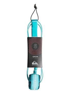 The Grom  - Surfboard Leash  EGLGROMS18