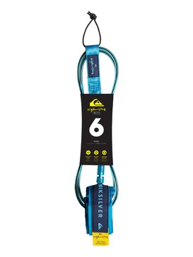 "Highline F'n LITE 6'0"" - Surfboard Leash  EGLHHLIFN6"