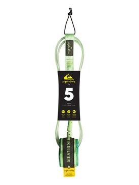 """Highline Grom 5'0"""" - Surfboard Leash  EGLHHLINE5"""