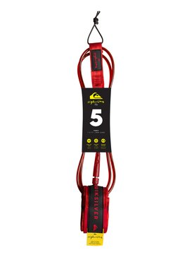 "Highline Grom 5'0"" - Surfboard Leash  EGLHHLINE5"