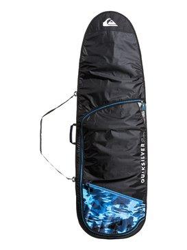 """QS-Lite Fish 6'6"""" - Board Bag  EGLLITEF66"""