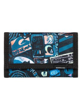 The Everydaily - Tri-Fold Wallet  EQBAA03067