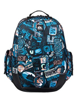 Schoolie 30L - Large Backpack  EQBBP03036