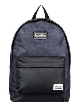 Everyday Poster Patch 25L - Medium Backpack  EQBBP03038