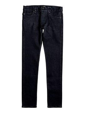 Killing Zone - Skinny Fit Jeans  EQBDP03161