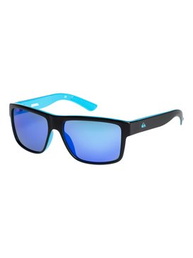 Ridgy - Sunglasses for Boys 8-16  EQBEY03001