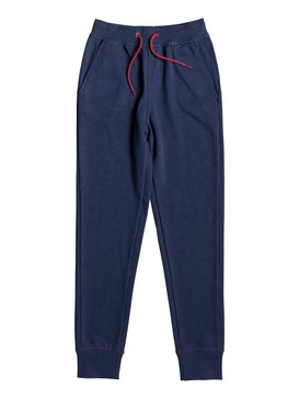 Felicis - Joggers for Boys 8-16  EQBFB03075
