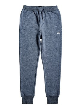 Crouchy Credit - Joggers  EQBFB03083