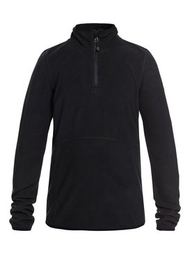 Aker - Technical Half-Zip Fleece for Boys 8-16  EQBFT03439