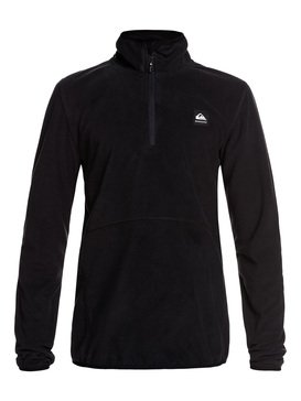 Aker - Half-Zip Technical Fleece  EQBFT03513