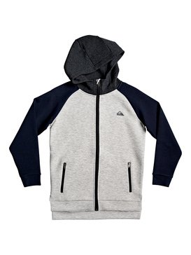 Berry Patch - Zip-Up Hoodie  EQBFT03532