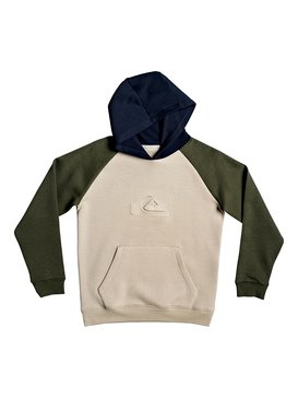 Berry Patch - Hoodie  EQBFT03533
