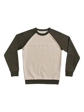 Berry Patch - Sweatshirt  EQBFT03534