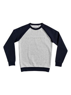 Berry Patch - Sweatshirt  EQBFT03534