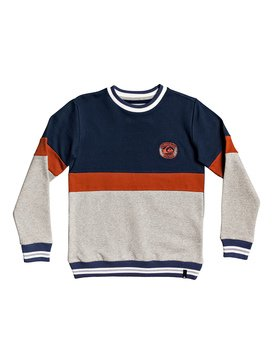Tassie Gully - Sweatshirt  EQBFT03535