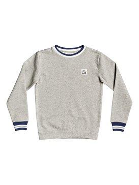Wilsons Pomy - Sweatshirt  EQBFT03539