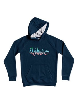 GORDON RIVER HOODY YOUTH  EQBFT03577