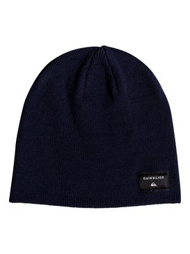 Cushy Slouch - Beanie for Boys 8-16  EQBHA03037