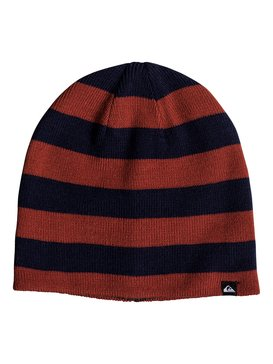 Quiksilver - Reversible Beanie for Boys 8-16  EQBHA03040