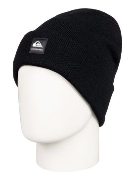 Brigade - Cuff Beanie for Boys 8-16  EQBHA03044
