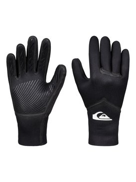 2mm Syncro Plus - Wetsuit Gloves  EQBHN03009