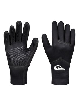 2mm Syncro Plus - Wetsuit Gloves  EQBHN03028