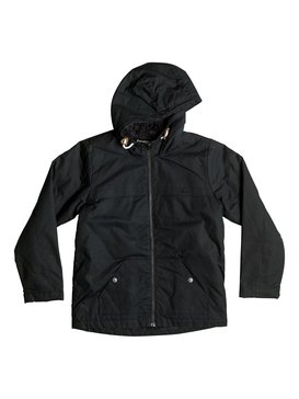 Wanna DWR - Jacket  EQBJK03076