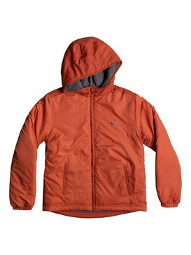 Ebao - Water-Repellent Windbreaker for Boys 8-16  EQBJK03122