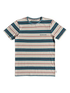 Dera Steps - T-Shirt for Boys 8-16  EQBKT03184