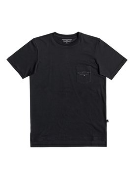 Kochi Sand - T-Shirt for Boys 8-16  EQBKT03215