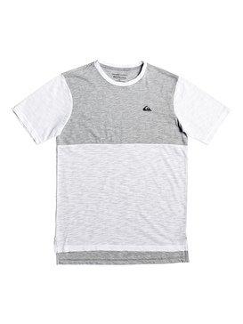 Mindil Spot - T-Shirt  EQBKT03225