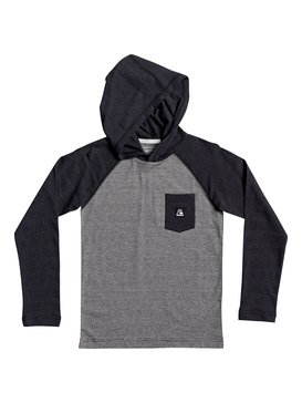 MICHI HOOD YOUTH  EQBKT03247