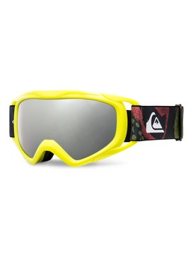 Eagle 2.0 - Snowboard/Ski Goggles for Boys 8-16  EQBTG03003
