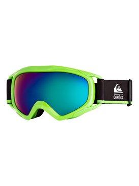 Eagle 2.0 - Snowboard/Ski Goggles  EQBTG03011