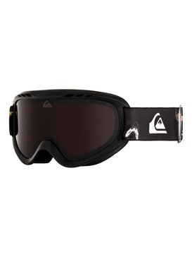 Flake - Snowboard/Ski Goggles  EQBTG03012