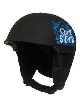 Empire - Snowboard/Ski Helmet  EQBTL03013