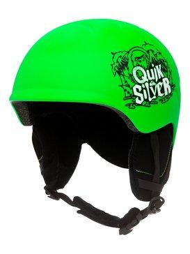 Slush - Snowboard/Ski Helmet  EQBTL03014