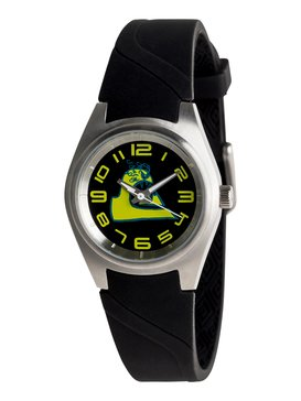Kickstart - Analogue Watch for Boys 8-16  EQBWA03000
