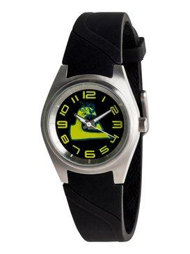 Kickstart - Analogue Watch for Boys 8-16  EQBWA03000