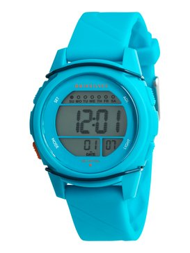 Stringer S - Digital Watch for Boys 8-16  EQBWD03004