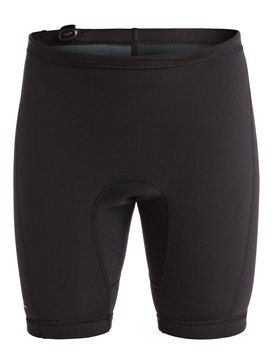 Syncro 1mm - Neoprene Shorts EQBWH03003