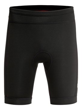1mm Syncro - Neoprene Shorts for Boys 8-16  EQBWH03007