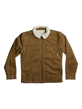 Dabein - Jacket for Boys 8-16  EQBWT03182