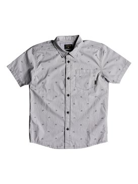 SS FUJI MINI MOTIF YOUTH  EQBWT03228