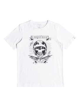 Classic Makau Ola - T-Shirt for Boys 8-16  EQBZT03671