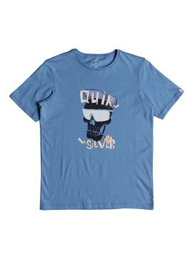 You See Me - T-Shirt for Boys 8-16  EQBZT03770