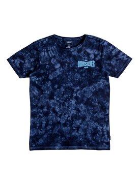 Rockin Rails - T-Shirt for Boys 8-16  EQBZT03781