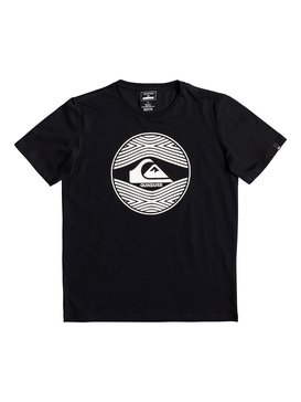 Razorsedge - T-Shirt for Boys 8-16  EQBZT03924