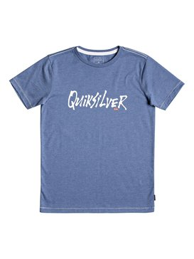Scriptural - T-Shirt for Boys 8-16  EQBZT03926