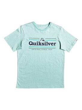 Get Buzzy - T-Shirt  EQBZT04008